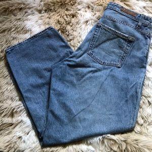 Vintage Ralph Lauren Saturday Jeans size 30/10